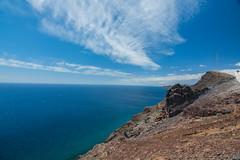 Faro de La Entallada (BoomShakalaka86) Tags: 110160mm himmel nikon meer orte nature d500 natur tokina wasser 16mm 11mm objektiv fuerteventura