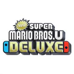 New-Super-Mario-Bros-U-Deluxe-140918-028