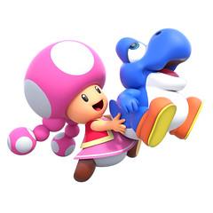 New-Super-Mario-Bros-U-Deluxe-140918-026