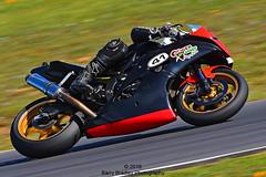 2018 09 006 (barry.bradley22) Tags: 41 gingerarrow black dunlop yamahayzfr6 yamaha honda kawasaki suzuki kevinredman motorbike motorcycle