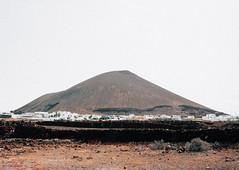(Max Nathan) Tags: panasonicgf1 summer volcano volcanic landscape lanzarote laspalmas spain