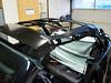 VW Beetle ab 2011 Montage Gurt V