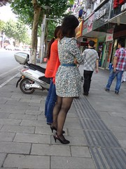 150523115645f32c5cbb2c3d0e (pantyhose crotch) Tags: candid pantyhose nylon tights stockings