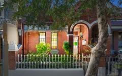 104 Probert Street, Newtown NSW