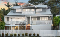 123 Queens Parade East, Newport NSW