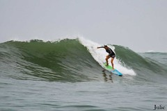 rc0001 (bali surfing camp) Tags: surfing bali surf report lessons toro 20092018