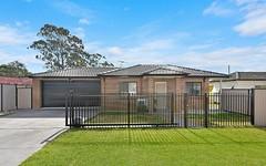 70 Rose Street, Sefton NSW