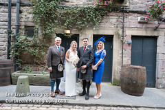 TheRowantree-18920191 (Lee Live: Photographer) Tags: brideandgroom cuttingofthecake exchangeofrings firstdance groupshots leelive leelivephotographer leeliveweddingdj ourdreamphotography speeches thecaves thekiss unusualvenuesofedinburgh vows weddingcar weddingceremony wwwourdreamphotographycom