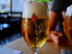 Prost! (peterwoelwer) Tags: königpilsener köpi bier beer cerveza bière