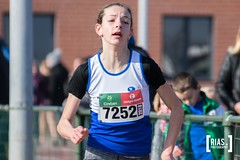 """2018_Nationale_veldloop_Rias.Photography101 • <a style=""""font-size:0.8em;"""" href=""""http://www.flickr.com/photos/164301253@N02/30987697218/"""" target=""""_blank"""">View on Flickr</a>"""