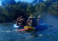 P6300352-3 (MFTMON) Tags: dale mftmon dalemorton riverrafting americanriver sacramento california river rafting nature
