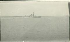 MillarFamily (191).jpg (foto2digital.photos) Tags: sea droppinganchor wyoming 1930 january13