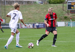 Lewes FC Women 5 Charlton Ath Women 0 Conti Cup 19 08 2018-786.jpg (jamesboyes) Tags: lewes charltonathletic women ladies football soccer goal score celebrate fawsl fawc fa sussex london sport canon continentalcup conticup