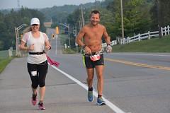 2018 ENDURrun Stage 7 Sneak Peek: Marathon (runwaterloo) Tags: julieschmidt 2018endurrunmarathon 2018endurrun endurrun runwaterloo 403 19 m468
