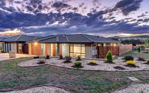 10 Anakie Ct, Ngunnawal ACT 2913