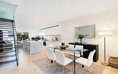 395 South Dowling Street, Darlinghurst NSW