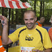 """Royal Run 2018 • <a style=""""font-size:0.8em;"""" href=""""http://www.flickr.com/photos/32568933@N08/42497984120/"""" target=""""_blank"""">View on Flickr</a>"""