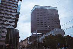 Vienna - Agosto 2018-37 (Dreidor) Tags: vienna travel traveling friends light longexposure architecture city urban austria monumenti europe shootiong nikon lightroom postprocessing postproduction
