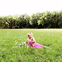 Marilyn Monroe Lookalike Impersonator Babsy Artner (Marilyn Monroe Lookalike) Tags: marilyn monroe lookalike impersonator actress woman girl blonde blond portrait model vintage retro marilynmonroe