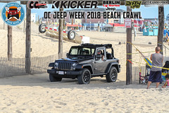 Sun Beach Crawl OCJW18-345 (Live Wire Media & Events) Tags: oc jeep week 2018 ocjw18 ocjw wragler cherokee jk jku tj yj cj ocmd