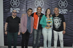 "Itaperuna - 31/08/2018 • <a style=""font-size:0.8em;"" href=""http://www.flickr.com/photos/67159458@N06/42701800020/"" target=""_blank"">View on Flickr</a>"