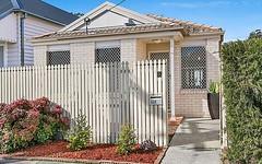 6 Hubbard Street, Islington NSW
