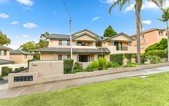 3/149 - 151 Croydon Avenue, Croydon Park NSW