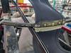 Lancia Flaminia 2500 Touring Spider 1960 Gurt