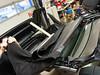 BMW 6er E64 2004-2010 Montage Bezug