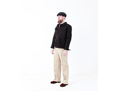 0007 (GVG STORE) Tags: outstanding americancasual amecage 아메카지 vintage military officerpants gvg gvgstore gvgshop heritage coordination menswear menscoordination