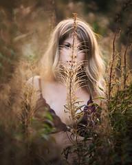 Hidden (Barry_Madden) Tags: cities hennak lappeenranta photoshoot blonde boudoir female finnish finnishgirl girlswithink photofriend portraitphotography portraits portraits2018 tattoos woman youngwoman