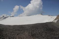 Glacier de Tsanfleuron (Björn S...) Tags: glacierdetsanfleuron glacier gletscher