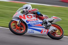 _U8A9528 (Scouseside) Tags: bennettsbritishsuperbike bmw canon7dmkii oultonpark britishsuperbikes kawasaki sigma150600 monster motorbikes superbikes pirelli dickies rockoil msvr motorsport