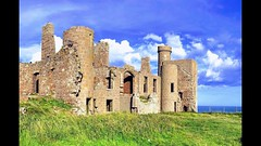 Slains Castle - Aberdeenshire Scotland - 2018 (DanoAberdeen) Tags: castleruns scottishruins danoaberdeen slainscastle iphonevideo video mpeg candid amateur 2018 dracula slains castle scotland scotia scotch scottishhistory historicscotland historicenvironmentscotland nationaltrustforscotland history historical medieval ruins castleruins scottishhighlands scottishwater clouds 17th 16th 15th 18th century preservation abandoned weathered museum neglected oldtimer vintage seascape building architecture rusty crusty aberdeen aberdeenscotland aberdeenshire clifftop towerhouse listedbuilding earloferroll clanhay collieston catholic kingwilliamiv bramstoker vampire blood newslains oldslains crudenbay landscape scenery coastline scottishcoast uk gb abdn abz baronial