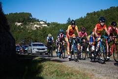 Tour Cycliste Féminin International de l'Ardèche 2018 - Stage 3 (tcfia.ardeche) Tags: womenscycling velofocus cycling 2018 france fra tourcyclisteféminininternationaldelardèche2018stage3 stsauveurdemontaguttovilleneuvedeberg seanrobinson stagerace tourcyclisteféminininternationaldelardeche tourdelardeche tcfia movistarwomensteam abus boa campagnolo canyon continental endura fizik garmin look movistar oakley margaritagarciacanellas mavigarcia ardèche