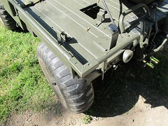 "M274A2 Mule with 106mm M40A2 2 • <a style=""font-size:0.8em;"" href=""http://www.flickr.com/photos/81723459@N04/42923625880/"" target=""_blank"">View on Flickr</a>"