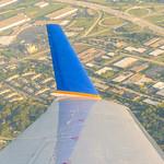 Landing in Chicago thumbnail