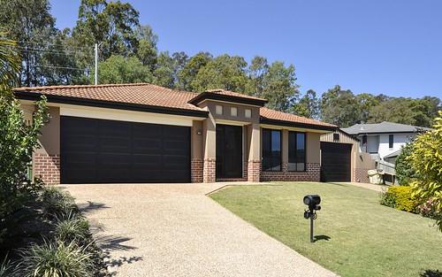 14/81 Broome St, Maroubra NSW 2035