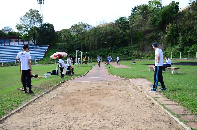 Atletismo - Val Morais (78)