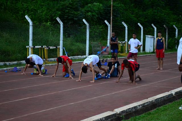 Atletismo - Val Morais (20)