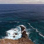 Madeira North-West thumbnail