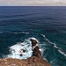 Madeira North-West