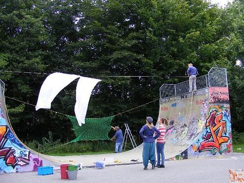 "Spaß im Park 2012 • <a style=""font-size:0.8em;"" href=""http://www.flickr.com/photos/69570948@N04/43201448695/"" target=""_blank"">View on Flickr</a>"