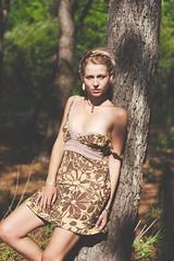 Celia D. (@phr_photo) Tags: sun sunshine summer été plage beach océan ocean femme girl woman sexy pretty beauty