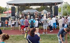 18-08-20.4Q7A8276 (neonzu1) Tags: kaposvár outdoors people festival eventphotography államiünnep