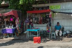DSC_1101 (bid_ciudades) Tags: iniciativaciudadesemergentesysostenibles bid bancointeramericanodedesarrollo desarrollo urbano y vivienda idb mexico oaxaca salina cruz sur