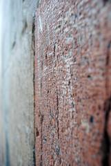 "Chor Virap (ortnid) Tags: kloster chor virap armenia armenien հայաստան hajastan hajasdan chatschkar ararat խորվիրապ ""tiefesverlies"" artaschat stgeorgkapelle muttergotteskirche gregor des erleuchters"