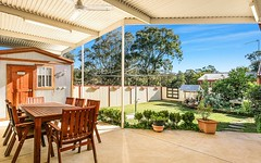 3 Grand Parade, Glossodia NSW