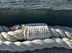 P1120037.jpg (Caffe_Paradiso) Tags: sanfrancisco tallship fishermanswharf rope