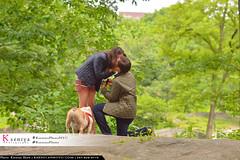 +13478294710_180607_11-10-07_KseniyaPhotoD4-DSC_3960 (KseniyaPhotography +1-347-829-4710) Tags: bigapple bronxphotographer brooklynphotographer d4 kseniyaphotography kseniyaphotography13478294710 manhattanphotographer ny nyc nycgo newyork newyorkcity newyorkny newyorknewyork photobykseniyaphotography photographerinnyc photographerinnewyorkcity portraitphotography queensphotographer photo photographer photography centralpark nyccentralpark summer summertime outdoors proposal propose proposeinnewyork proposed proposalidea engagementring ring diamondring familyphotographer dogsattheproposal proposaldog dog dogs pet pets woof puppy engagementdog nycparks uppereastside